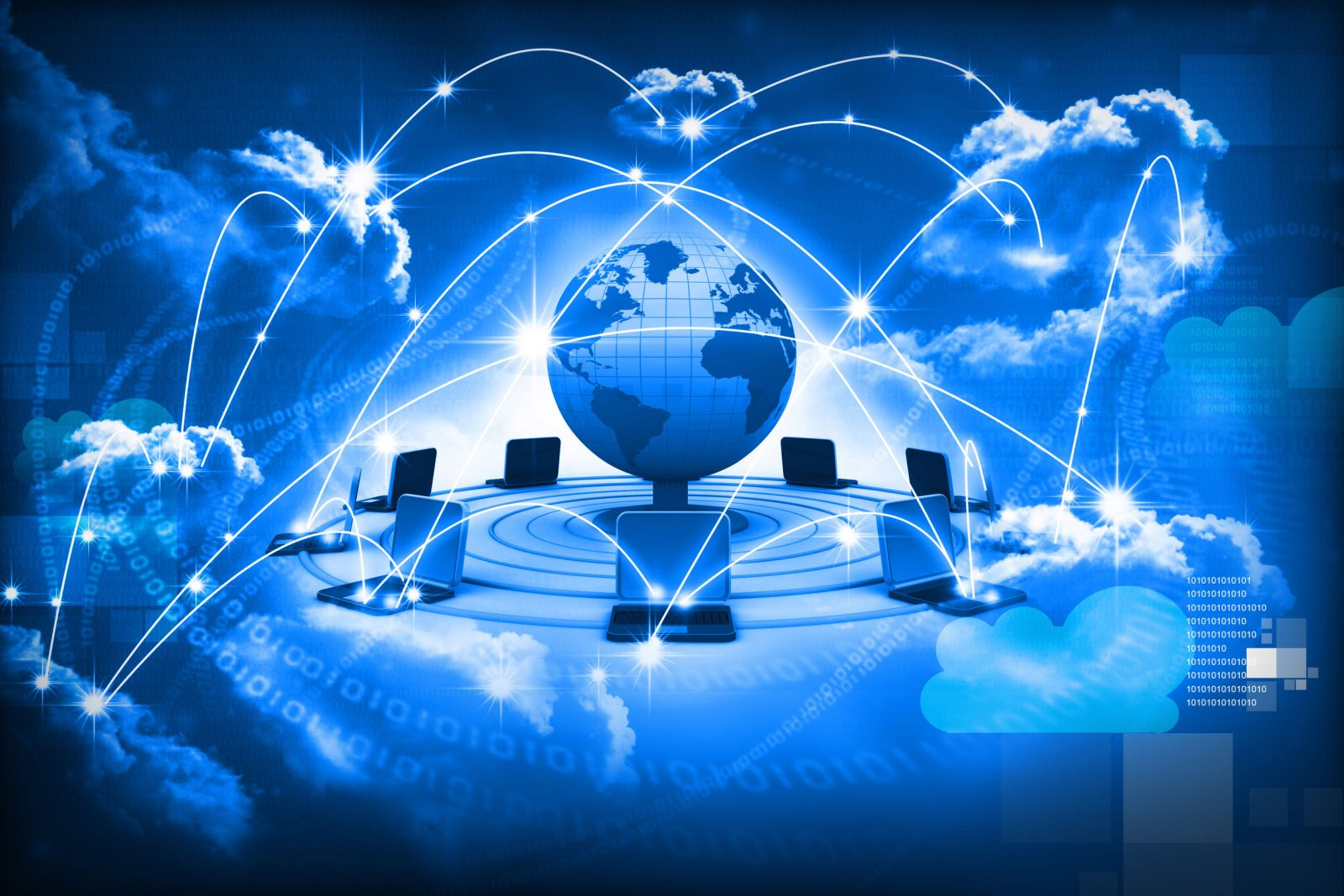 It Services Gta Networking Solutions 647 808 8576