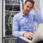Network Repair Service