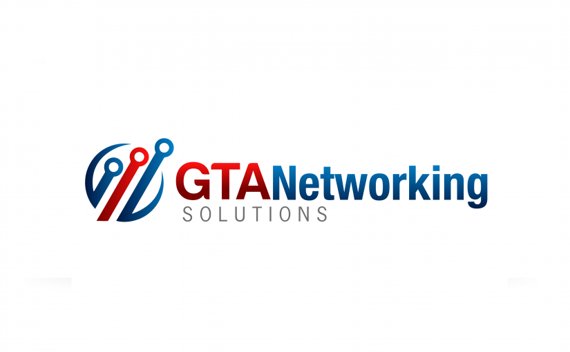 GTA Networking solutions